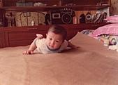 1979~1990 - Jerry懷舊相簿(嬰幼兒到童年時期):img027.jpg