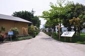20140411雲林縣斗六市雅聞峇里海岸觀光工廠:DSC_0120.JPG