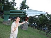 20070829台中縣鐵沾山之旅:IMG_1274.JPG