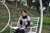 20100227台中縣霧峰鄉文山休閒農場之旅:DSC_0440.JPG