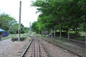 20120429台中市后里區泰安舊火車站之旅:DSC_0745.JPG