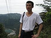 20061203台中縣東卯山之旅:IMG_0808.JPG