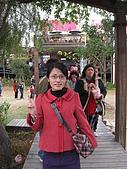 20090126苗栗縣大湖酒莊&耕陶源一日遊:IMG_0434.JPG
