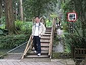 20060922南投縣溪頭之旅:IMG_0147.jpg