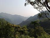 20080426苗栗縣獅頭山、油桐花坊之旅:20080426434.jpg