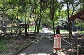 20190914台中市東勢鎮東勢林場遊樂區:DSC_0180.JPG