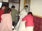 20090111Jerry&Kitty結婚:DSC01844.JPG