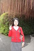 20091219南投縣埔里鎮台一生態休閒農場之旅:DSC_0014.JPG
