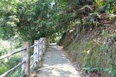 20100227台中縣潭子鄉風動石步道健行:DSC_0404.JPG