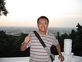 20070829台中縣鐵沾山之旅:IMG_1263.JPG