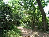 20090725新竹市高峰植物園參觀:IMG_1556.JPG