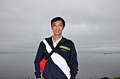 20100729-0802日本北海道五日遊:DSC_3527.JPG
