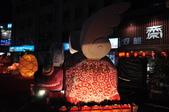 2015台灣燈會在台中-豐原廟東:DSC_0022.JPG
