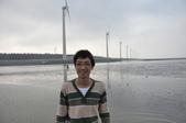 20100228台中縣清水鎮高美溼地&清水休息站之旅:DSC_0587.JPG