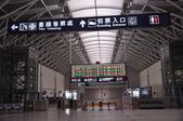 20120714台中市烏日區高鐵站參觀:DSC_2625.JPG