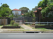20090113-20澳洲蜜月旅行八日遊:IMG_0754.JPG
