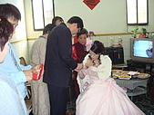 20081207Jerry&Kitty訂婚:DSC01771.JPG