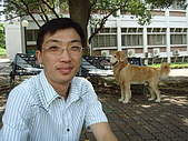 20070826靜宜、東海大學&台中港之旅:DSC00919.JPG