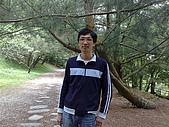 20080414苗栗縣綠葉方舟、東勢林場一日遊:20080414317.jpg