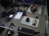 20070302台北縣法務部調查局參觀:DSC00589.JPG