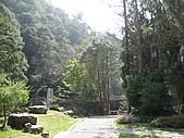 20061016南投縣杉林溪一日遊:IMG_0425.jpg