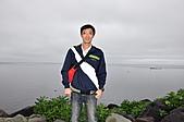 20100729-0802日本北海道五日遊:DSC_3528.JPG