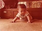1979~1990 - Jerry懷舊相簿(嬰幼兒到童年時期):img028.jpg
