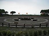 20091024-25二日遊Day1-1雲林古坑休息站:IMG_0852.JPG