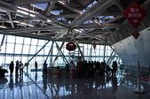20121229苗栗縣客家文化園區&鴨箱寶之旅:DSC_4711.JPG