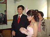 20081207Jerry&Kitty訂婚:DSC01781.JPG