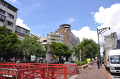 20120715台中市中區宮原眼科之旅:DSC_2721.JPG