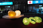 2015台灣燈會在台中-豐原廟東:DSC_0013.JPG