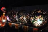 2015台灣燈會在台中-豐原廟東:DSC_0031.JPG