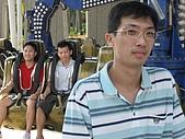 20070831台中縣月眉育樂世界一日遊:IMG_1301.JPG