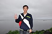 20100729-0802日本北海道五日遊:DSC_3529.JPG