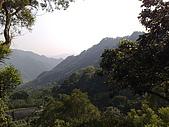 20080426苗栗縣獅頭山、油桐花坊之旅:20080426435.jpg