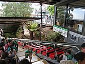 20090113-20澳洲蜜月旅行八日遊:IMG_0768.JPG