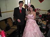 20081207Jerry&Kitty訂婚:IMG_0581.JPG