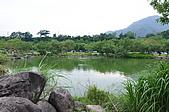 20100425苗栗縣大湖鄉雪霸國家公園汶水遊客中心:DSC_2284.JPG