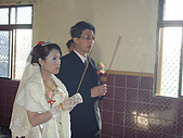 20090111Jerry&Kitty結婚:DSC01826.JPG