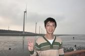 20100228台中縣清水鎮高美溼地&清水休息站之旅:DSC_0592.JPG