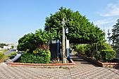 20101219彰化縣北斗鎮北斗河濱公園、明道大學之旅:DSC_8116.JPG