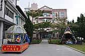 20101225雲林縣斗六市天主堂、太平老街、楓樹湖之旅:DSC_8401.JPG
