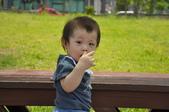 20120526新竹縣水圳森林公園&新竹市立動物園一日遊:DSC_1890.JPG