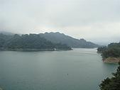 20080208苗栗縣鯉魚潭水庫之旅:DSC01480.JPG