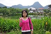 20100425苗栗縣大湖鄉雪霸國家公園汶水遊客中心:DSC_2289.JPG