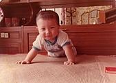 1979~1990 - Jerry懷舊相簿(嬰幼兒到童年時期):img029.jpg