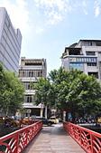 20120715台中市中區宮原眼科之旅:DSC_2722.JPG