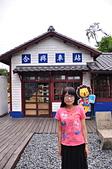 20190622-23桃園、新竹二日遊:DSC_0014.JPG
