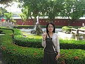 20091024-25二日遊Day2-1台南市延平郡王祠:IMG_0951.JPG